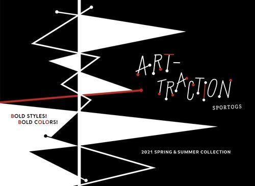 202011_ARTTRACTION_CATALOG_01.jpg
