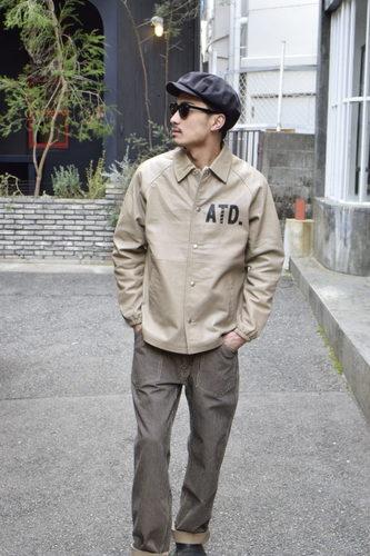 ATD3.jpg