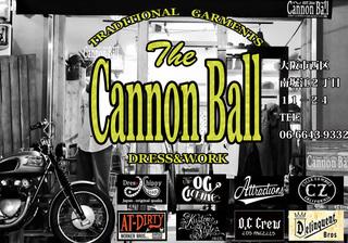 Cannon Ball広告のコピー.jpg