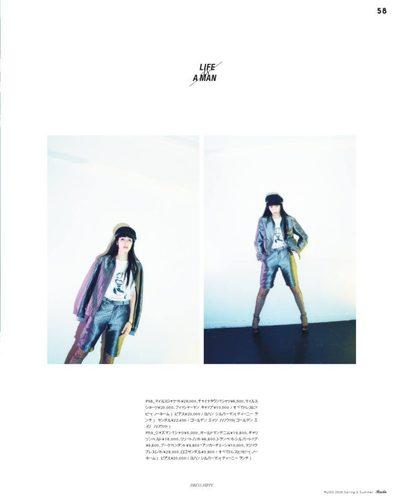 RUDO_2020SS_DRESSHIPPY_page-0003-768x971.jpg