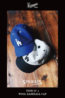 type50's-wool-baseball-cap.jpg